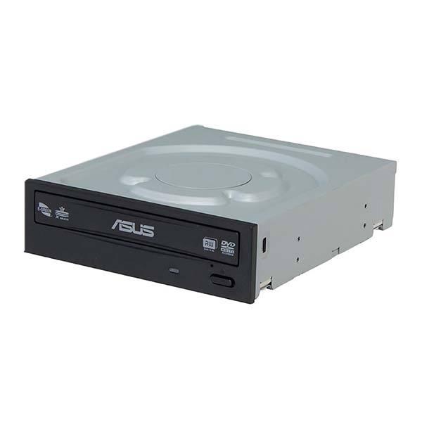 درایو DVD اینترنال مدل 24D5MT