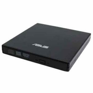 درایو DVD اکسترنال مدل Power 2 Go