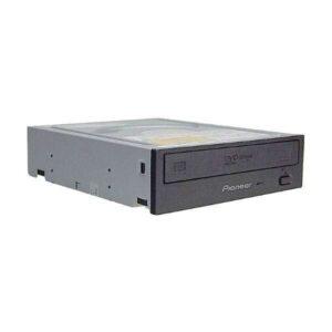 درایو DVD اینترنال مدل DVR-221BK