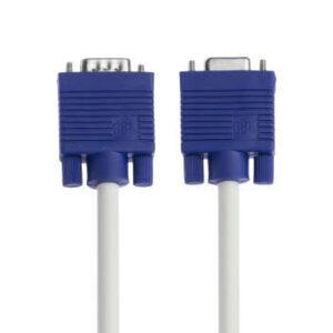 کابل VGA سویز کد 40 طول 5 متر