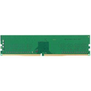 رم دسکتاپ DDR4 دو کاناله 2400 مگاهرتز CL17 کینگستون ظرفیت 8 گیگابایت