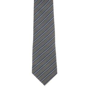 کراوات مردانه ولن آوکن مدل 03