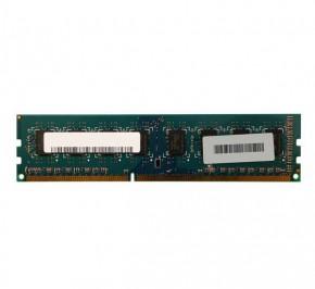 رم کامپیوتر میکرون مدل DDR3 -12800 1600MHz ظرفیت 4 گیگابایت