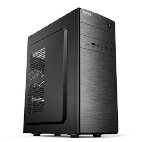 کیس کامپیوتر تسکو مدل TC 4474