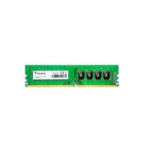 رم دسکتاپ DDR4 تک کاناله ۲۴۰۰ مگاهرتز LC17 ای دیتا مدل Premier ظرفیت 16 گیگابایت