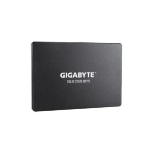 اس اس دی اینترنال گیگابایت مدل GP-GSTFS31120GNTD ظرفیت 120GB