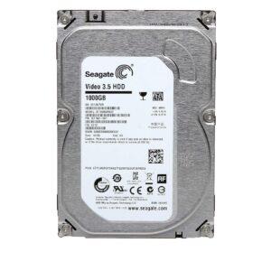 هارد دیسک اینترنال سیگیت مدل ST1000VM002 ظرفیت 1 ترابایت