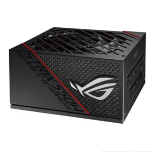 منبع تغذیه کامپیوتر ایسوس مدل ROG STRIX 550G