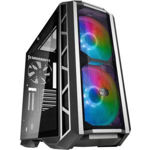 کیس کامپیوتر کولر مستر مدل MasterCase H500P Mesh
