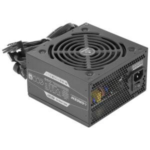 GP450A-ECO Rev3.1